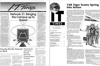 IT  Times  cover