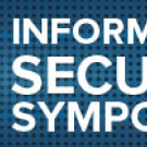 Information Security Symposium logo
